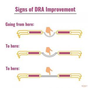 diastase spanning